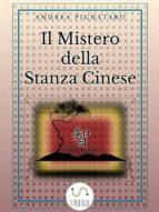 Il Mistero della Stanza Cinese (ebook)
