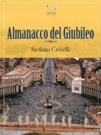 Almanacco del Giubileo (ebook)