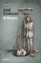 El mocho (ebook)