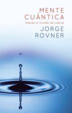 Mente cuántica (ebook)
