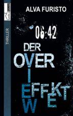 DER OVERVIEW-EFFEKT - 6:42 UHR