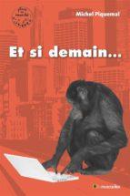 Et si demain… (ebook)