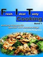 FIT-COOKING I