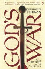 God's War (ebook)