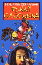Funky Chickens (ebook)
