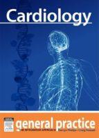 Cardiology (ebook)
