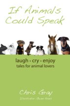 If Animals Could Speak (ebook)
