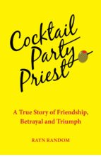 COCKTAIL PARTY PRIEST