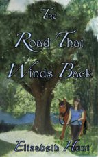 The Road That Winds Back (ebook)