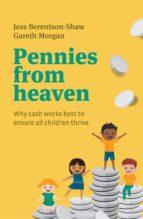 Pennies from Heaven (ebook)