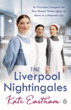 THE LIVERPOOL NIGHTINGALES
