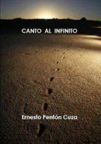 CANTO AL INFINITO (ebook)