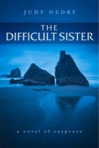 The Difficult Sister (ebook)
