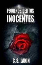 Pequeños Delitos Inocentes (ebook)