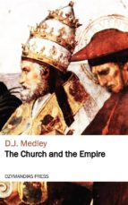 The Church and the Empire (ebook)