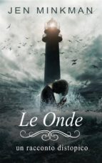 Le Onde (ebook)