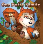 One Nutty Family (ebook)