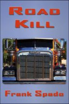 Road Kill (ebook)