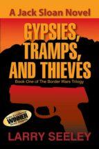 Gypsies, Tramps, and Thieves (ebook)