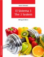 El Sistema 3. The 3 System (eBook)