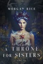 A Throne for Sisters (Book One) (ebook)