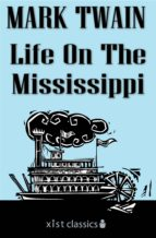 Life On The Mississippi (ebook)