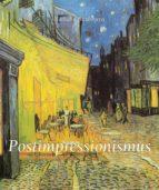 Postimpressionismus (ebook)