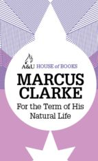 For the Term of His Natural Life (ebook)