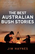 The Best Australian Bush Stories (ebook)