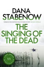 The Singing of the Dead (ebook)