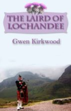 The Laird of Lochandee (ebook)