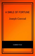 A Smile of Fortune (ebook)