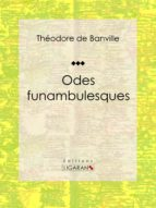 Odes funambulesques (ebook)