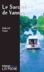 Le Sorcier de Vannes (ebook)
