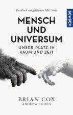 Mensch und Universum (ebook)