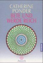 Bete und werde reich (ebook)