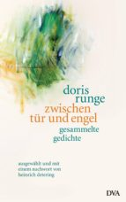 zwischen tür und engel (ebook)