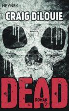 Dead (ebook)