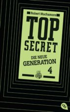 Top Secret. Das Kartell (ebook)