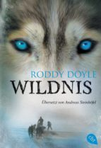 Wildnis (ebook)