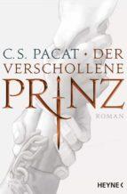 Der verschollene Prinz (ebook)