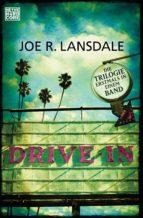Drive-In (ebook)