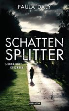 Schattensplitter (ebook)