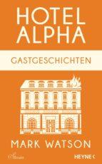 Gastgeschichten (ebook)