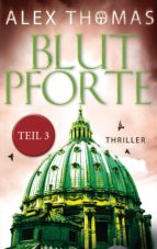 Blutpforte 3 (ebook)