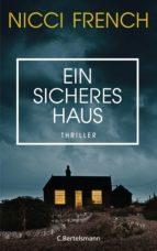 Ein sicheres Haus (ebook)