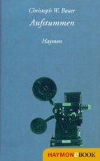 Aufstummen (ebook)