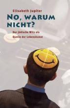 No, warum nicht? (ebook)