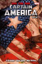 Der Tod von Captain America 1 (ebook)