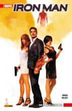 Iron Man PB 3 (ebook)